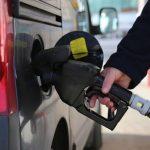 Benzin ve LPG Farkı