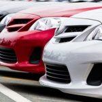 Dizel Arabalar Ne Kadar Yakar?