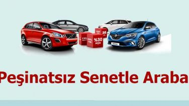 pesinatsiz-senetle-araba-376×211